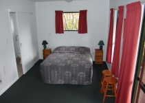 The Cottages – Lake Brunner Moana Motel Accommodation New Zealand